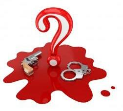 Murder Mystery Fotolia_39473403_S_4-1